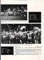 1971 Hutchinson High School Yearbook Page 112 & 113