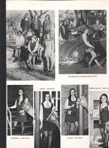 1971 Hutchinson High School Yearbook Page 146 & 147