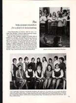 1971 Hutchinson High School Yearbook Page 160 & 161