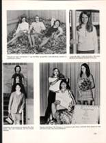 1971 Hutchinson High School Yearbook Page 188 & 189