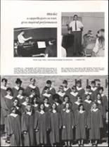 1971 Hutchinson High School Yearbook Page 198 & 199