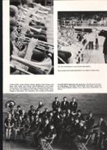1971 Hutchinson High School Yearbook Page 204 & 205