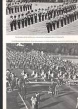 1971 Hutchinson High School Yearbook Page 212 & 213