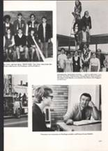 1971 Hutchinson High School Yearbook Page 216 & 217