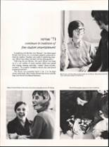 1971 Hutchinson High School Yearbook Page 226 & 227