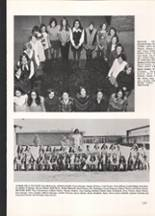 1971 Hutchinson High School Yearbook Page 228 & 229