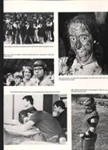 1971 Hutchinson High School Yearbook Page 250 & 251