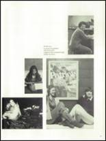1976 Patrick Henry High School Yearbook Page 20 & 21