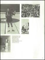1976 Patrick Henry High School Yearbook Page 22 & 23