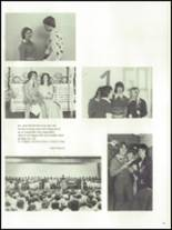 1976 Patrick Henry High School Yearbook Page 26 & 27