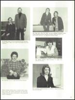 1976 Patrick Henry High School Yearbook Page 32 & 33
