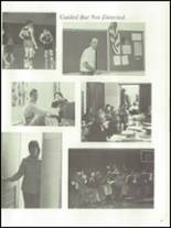 1976 Patrick Henry High School Yearbook Page 34 & 35
