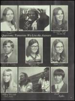 1976 Patrick Henry High School Yearbook Page 48 & 49