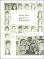 1976 Patrick Henry High School Yearbook Page 58 & 59