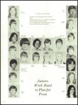 1976 Patrick Henry High School Yearbook Page 60 & 61