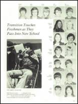 1976 Patrick Henry High School Yearbook Page 70 & 71