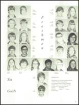 1976 Patrick Henry High School Yearbook Page 72 & 73
