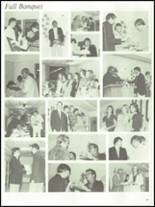 1976 Patrick Henry High School Yearbook Page 84 & 85