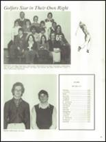 1976 Patrick Henry High School Yearbook Page 86 & 87