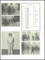 1976 Patrick Henry High School Yearbook Page 88 & 89