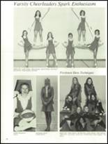 1976 Patrick Henry High School Yearbook Page 102 & 103