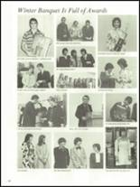 1976 Patrick Henry High School Yearbook Page 104 & 105
