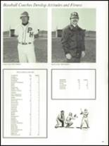 1976 Patrick Henry High School Yearbook Page 106 & 107