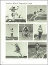 1976 Patrick Henry High School Yearbook Page 110 & 111