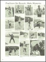 1976 Patrick Henry High School Yearbook Page 112 & 113