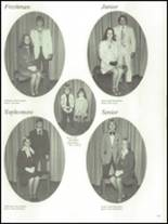 1976 Patrick Henry High School Yearbook Page 116 & 117