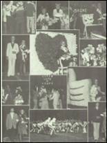 1976 Patrick Henry High School Yearbook Page 118 & 119
