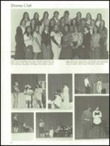 1976 Patrick Henry High School Yearbook Page 122 & 123