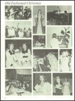 1976 Patrick Henry High School Yearbook Page 136 & 137