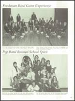 1976 Patrick Henry High School Yearbook Page 138 & 139