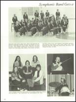 1976 Patrick Henry High School Yearbook Page 140 & 141