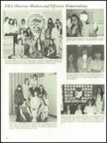 1976 Patrick Henry High School Yearbook Page 142 & 143