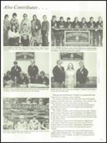 1976 Patrick Henry High School Yearbook Page 144 & 145