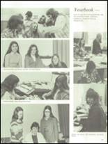 1976 Patrick Henry High School Yearbook Page 148 & 149