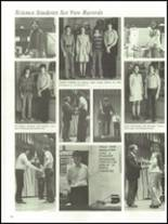 1976 Patrick Henry High School Yearbook Page 150 & 151
