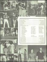 1976 Patrick Henry High School Yearbook Page 152 & 153