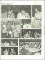 1976 Patrick Henry High School Yearbook Page 156 & 157