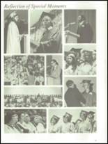 1976 Patrick Henry High School Yearbook Page 158 & 159