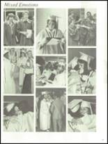 1976 Patrick Henry High School Yearbook Page 160 & 161