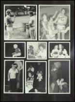 1977 Crenshaw Christian Academy Yearbook Page 10 & 11
