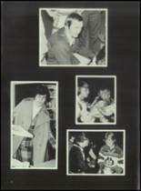 1977 Crenshaw Christian Academy Yearbook Page 12 & 13