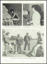 1977 Crenshaw Christian Academy Yearbook Page 14 & 15