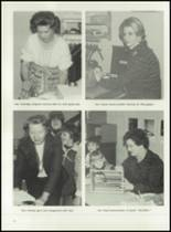 1977 Crenshaw Christian Academy Yearbook Page 18 & 19