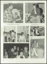 1977 Crenshaw Christian Academy Yearbook Page 22 & 23