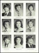 1977 Crenshaw Christian Academy Yearbook Page 24 & 25