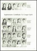 1977 Crenshaw Christian Academy Yearbook Page 26 & 27